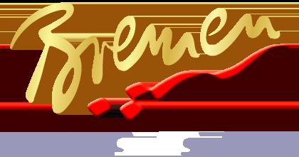 Bremen mansiehtsich for Produktdesign bremen